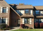 Foreclosed Home in Southfield 48076 28669 LOWELL CT N - Property ID: 4009961