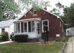 Foreclosed Home in Clawson 48017 262 W TACOMA ST - Property ID: 4009965