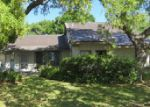 Foreclosed Home in Brooksville 34613 7427 ABINGTON WAY - Property ID: 4010038