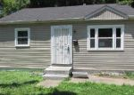Foreclosed Home in Louisville 40212 216 N 37TH ST - Property ID: 4010100