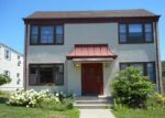 Foreclosed Home in Minneapolis 55417 4805 BLOOMINGTON AVE APT 102 - Property ID: 4010144