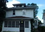 Foreclosed Home in Omaha 68131 616 N 41ST AVE - Property ID: 4010158