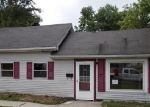 Foreclosed Home in Canton 44708 836 BRANT AVE NW - Property ID: 4010196