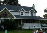 Foreclosed Home in Liberty 77575 20060 HIGHWAY 146 N - Property ID: 4010368