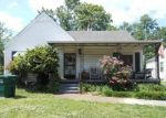 Foreclosed Home in Chattanooga 37411 215 S MOORE RD - Property ID: 4010406