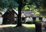 Foreclosed Home in Memphis 38141 6821 SEVEN VALLEY DR - Property ID: 4010408