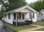 Foreclosed Home in Chattanooga 37412 5473 OAKDALE AVE - Property ID: 4010413