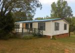 Foreclosed Home in Roebuck 29376 140 CHERRY DR - Property ID: 4010427