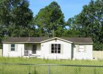 Foreclosed Home in Georgetown 29440 99 SOLLIE CIR - Property ID: 4010434