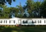 Foreclosed Home in Chesnee 29323 155 HARVEST MOON LN - Property ID: 4010446