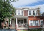 Foreclosed Home in Philadelphia 19141 5327 N 12TH ST - Property ID: 4010477