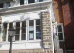 Foreclosed Home in Philadelphia 19124 5634 LORETTO AVE - Property ID: 4010483