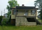 Foreclosed Home in Langeloth 15054 213 2ND ST - Property ID: 4010499