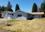 Foreclosed Home in Portland 97230 1205 NE 131ST PL - Property ID: 4010529