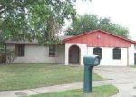 Foreclosed Home in Tulsa 74146 3612 S 120TH EAST PL - Property ID: 4010549