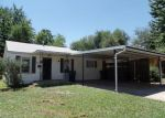 Foreclosed Home in Oklahoma City 73119 2308 SW 42ND ST - Property ID: 4010550