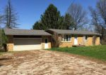 Foreclosed Home in Beach City 44608 13095 NAVARRE RD SW - Property ID: 4010576