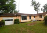 Foreclosed Home in Blue Rock 43720 7515 PIONEER DR - Property ID: 4010600