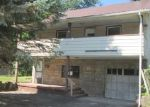 Foreclosed Home in Youngstown 44509 28 S LAKEVIEW AVE - Property ID: 4010603