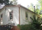 Foreclosed Home in Canton 30114 1225 HILLTOP CIR - Property ID: 4010731
