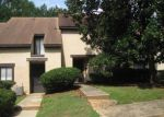 Foreclosed Home in Lithonia 30038 17 TIBURON DR # 17 - Property ID: 4010780