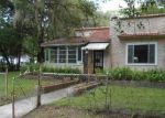 Foreclosed Home in Tampa 33604 8502 N EDISON AVE - Property ID: 4010834