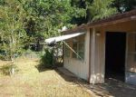 Foreclosed Home in Brooksville 34601 22387 PANORAMA ST - Property ID: 4010868