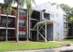 Foreclosed Home in Tampa 33614 3448 SAINT BART LN APT 204 - Property ID: 4010888