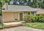 Foreclosed Home in Tallahassee 32311 1534 TWIN LAKES CIR - Property ID: 4010909