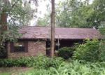Foreclosed Home in Tallahassee 32308 3323 THOMAS BUTLER RD - Property ID: 4010917