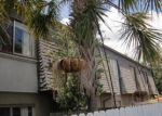 Foreclosed Home in Orlando 32812 1928 CONWAY RD APT 5 - Property ID: 4010929