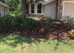 Foreclosed Home in Mount Dora 32757 8965 BRIDGEPORT BAY CIR - Property ID: 4010971