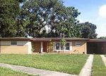 Foreclosed Home in Orlando 32807 1220 ROMANO AVE - Property ID: 4010987