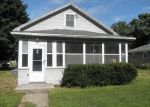 Foreclosed Home in Lacon 61540 519 S PRAIRIE ST - Property ID: 4011138