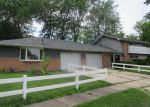 Foreclosed Home in Park Forest 60466 369 WAVERLY ST - Property ID: 4011221