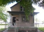 Foreclosed Home in Chicago 60628 11948 S LOWE AVE - Property ID: 4011250