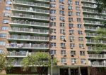 Foreclosed Home in Brooklyn 11214 1935 SHORE PKWY APT 2E - Property ID: 4011383