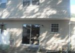 Foreclosed Home in Yaphank 11980 32 FRANKLIN COMMONS # 32 - Property ID: 4011460