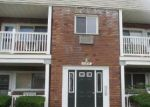 Foreclosed Home in Central Islip 11722 61 ADAMS RD APT 2E - Property ID: 4011587