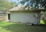 Foreclosed Home in Houston 77086 7313 GREENYARD DR - Property ID: 4011678