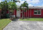 Foreclosed Home in Miami 33176 11404 SW 150TH DR # 0 - Property ID: 4011885