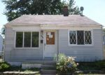 Foreclosed Home in Lincoln Park 48146 1815 OLIVE AVE - Property ID: 4011970