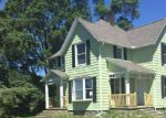 Foreclosed Home in Ortonville 48462 5101 OAKWOOD RD - Property ID: 4011989