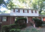 Foreclosed Home in Richmond 23234 3600 EDINGER RD - Property ID: 4012102