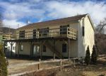 Foreclosed Home in Woodsville 3785 22 CONNECTICUT ST - Property ID: 4012274