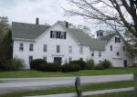 Foreclosed Home in Haverhill 3765 140 SCHOOL ST - Property ID: 4012275
