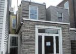 Foreclosed Home in Philadelphia 19134 3024 E THOMPSON ST - Property ID: 4012436