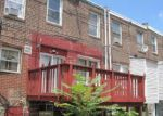 Foreclosed Home in Philadelphia 19153 7388 WHEELER ST - Property ID: 4012473