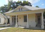 Foreclosed Home in San Antonio 78210 111 ARLINGTON CT - Property ID: 4012718