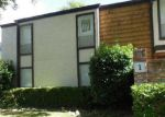 Foreclosed Home in San Antonio 78217 3803 BARRINGTON ST APT 2A - Property ID: 4012721